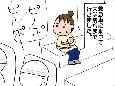 2008akachan16