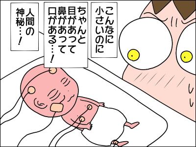 2005akachan81