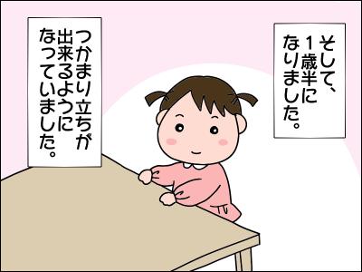 2007akachan61