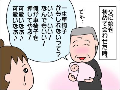 2007akachan35
