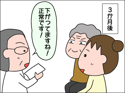 2005ahakken11a