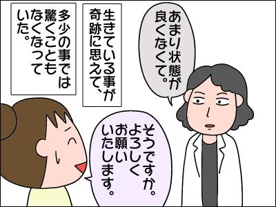 2006akachan73