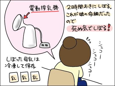 2006akachan66
