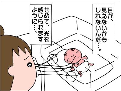 2006akachan132