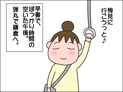 2002kamakura24