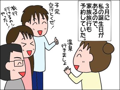 2003sotu05