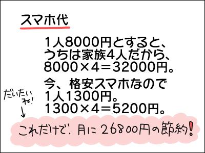 2003setu04