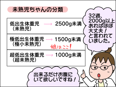 2005akachan92