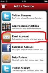 Evernote 20110718 07-34-00