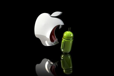 暇つぶしアプリ道場 iOSアプリ一覧