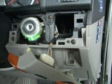 GX110ETC外し2