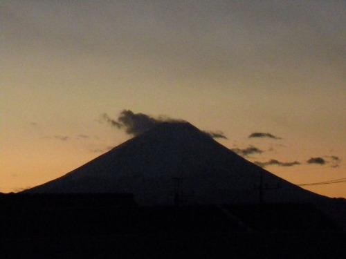 2015.1.1富士