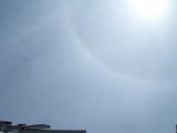 2009.6.12 虹