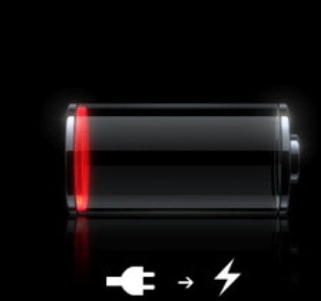 how to make iphone battery last longer jailbreak