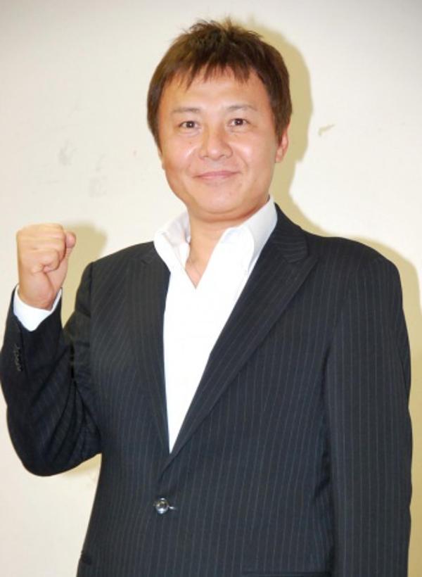 渡辺徹 (俳優)の画像 p1_8