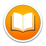 ibooks_icon_2x