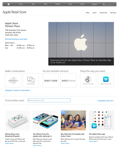 Apple-Retail-Store---Pioneer-Place-(20140530)