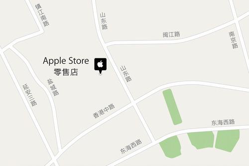 mixcqingdao_map_2x
