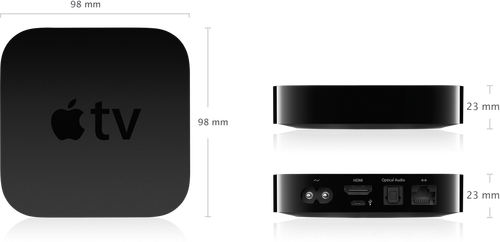 step1-tech-appletv-dimensions