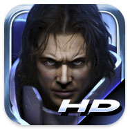 dungeon_hunter_hd_icon