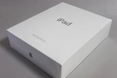 ipad_wifi_16gb_refurbished_1-thumb-450x300-25648