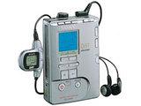 Sony DATレコーダー TCD-D100