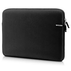 Incase Neoprene Sleeve 13インチ MacBook/MacBook Pro TR632LL/A