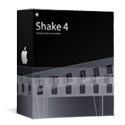 Shake 4