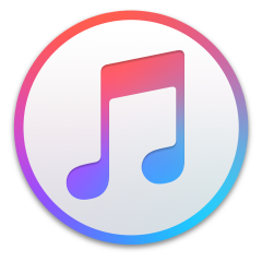 iTunes12-240
