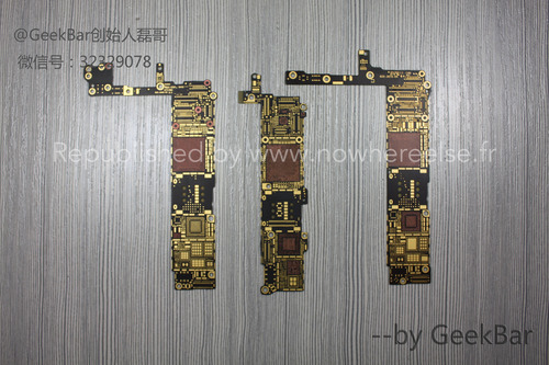 iPhone-6-Air-PCB-2