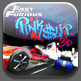 Fast and Furious: Pink Slip