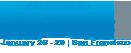mw2011header_logo