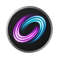 cto-fusion-drive