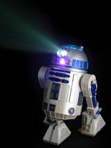 R2-D2 DVD�ץ?��������(770000A)