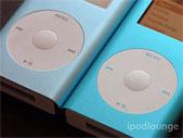 iPod 1G & 2G