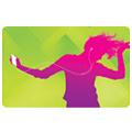 iTunes Card - 1,500円