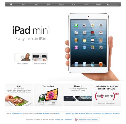 Apple (20121202)
