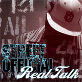 iTunes Street Official Real Talk August 23, 2005
