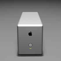 Mac Brick