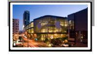WWDC 2009 - Experience