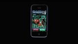 iPhone Ad 34