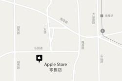 galaxymall_map_2x