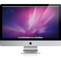 iMac 27インチ MB953J/A