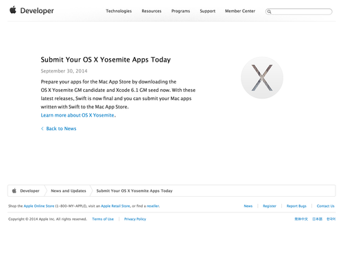 Apple-Developer-(20141002)