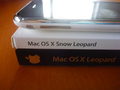 Mac OS X 10.6 Snow Leopard ゲット 04