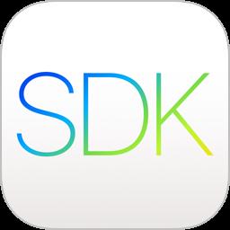 sdk-128x128_2x