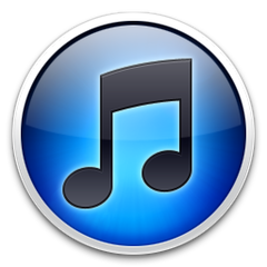 iTunes-new-logo