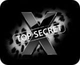 LoopRumors - Leopard's 'Top Secret' features to wow audiences.