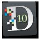 logo-d10-76x76