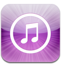 overview_itunesinthecloud_icon_2x